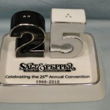 convention-shakers-25-anniversary