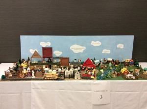 convention-2017-103a-