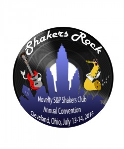 convention-2018 logo