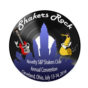 convention-2018 logo