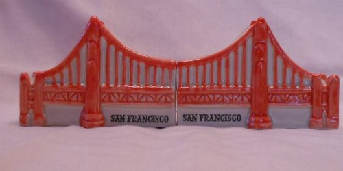 featured articles-history-101-golden gate