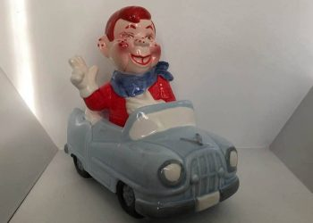 featured articles-history-120-howdy doody