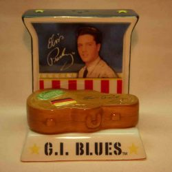featured articles-history-125-elvis-1