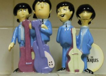 featured articles-history-131-beatles-1
