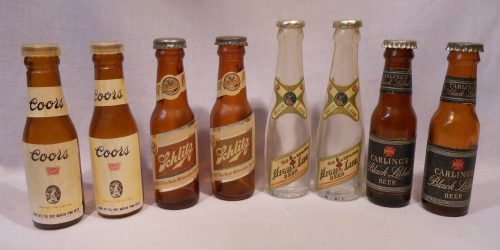 featured articles-history-23-beer