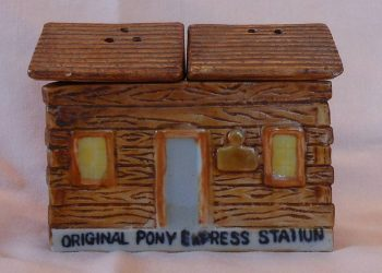 featured articles-history-40-pony express