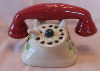 featured articles-history-44-telephone-1