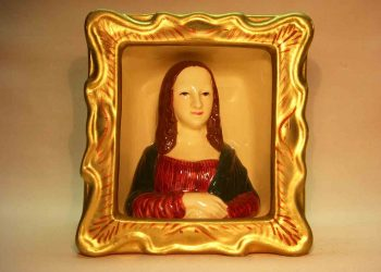 featured articles-history-76a-mona lisa