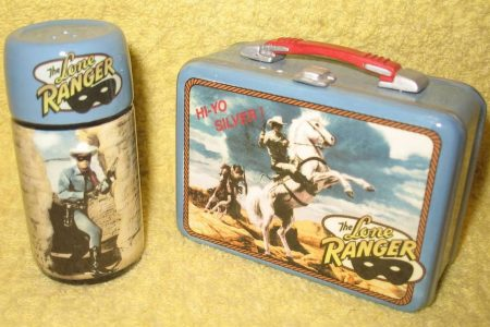 featured articles-history-90-lone ranger
