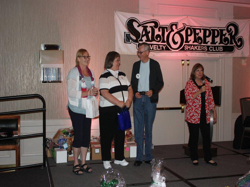 Convention 2015 Theme Contest