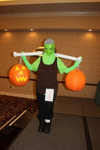 past-conventions-2016-costume-contest-1person-1