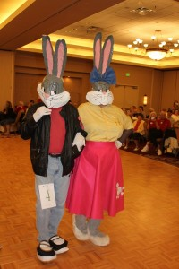 past-conventions-2016-costume-contest-2person-3