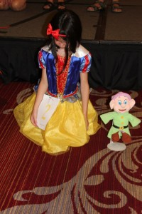 past-conventions-2016-costume-contest-jr-2