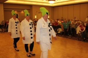 past-conventions-2016-costume-contest-multi-2