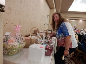 past-conventions-2016--raffle-13