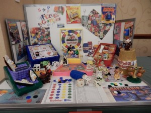 past-conventions-2016-sm display-3