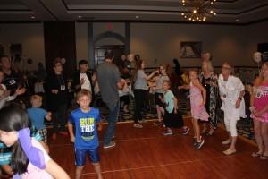 past-conventions-2018-banquet-3