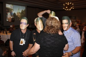 past-conventions-2018-banquet-5