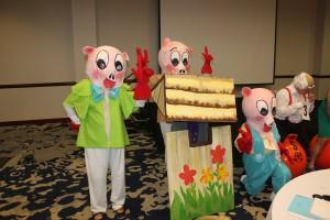 past-conventions-2018-costume-adult-multi-1
