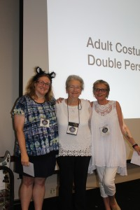 past-conventions-2018-costume-adult1-winners