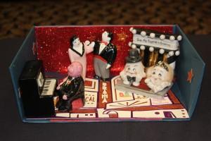 past-conventions-2018-shoebox-3