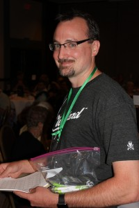 past-conventions-2018-volunteers-1