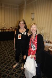 past-conventions-2018-volunteers-10