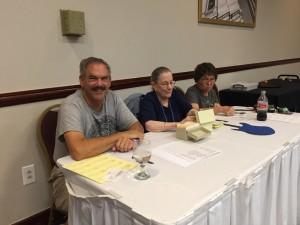 past-conventions-2018-volunteers-12