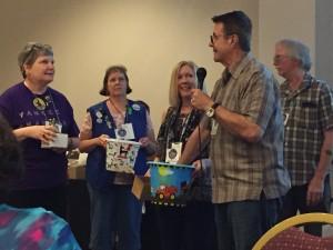 past-conventions-2018-volunteers-13