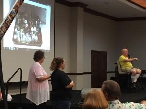 past-conventions-2018-volunteers-15