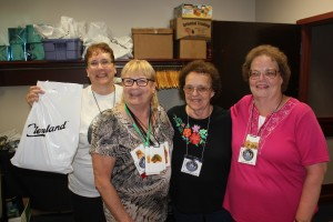 past-conventions-2018-volunteers-5
