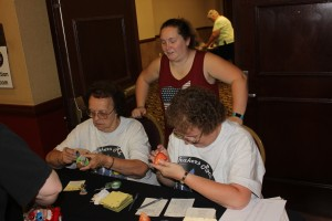 past-conventions-2018-volunteers-7
