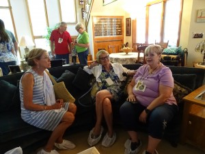 past-conventions-2018-weaver-5